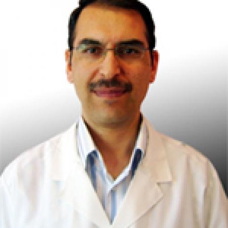Uz.Dr.Erol AYDAR