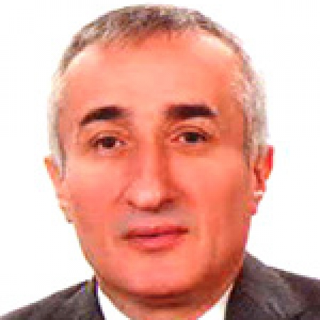 Uz.Dr.Hüsamettin ATASEVER