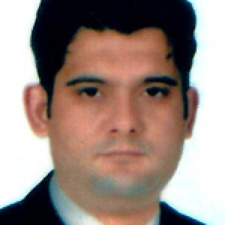 Uz.Dr.Sadık SUNAY